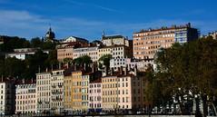 Lyon (Steelhead 2010) Tags: lyon france