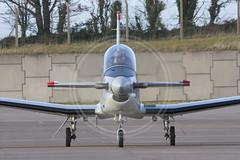 263 PC-9M Irish Air Corps (corkspotter / Paul Daly) Tags: 263 pilatus pc9 658 l1t 4ca1ea irl irish air corps eick ork cork military