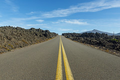 The road goes ever on (OregonDOT) Tags: mckenziepass mckenziehighway mckenzie or242 scenicoregon scenic oregondot oregon