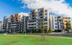 526/28 Bonar St, Arncliffe NSW