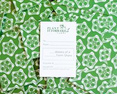 Merch-14 (vista42) Tags: merch merchandise giftcard okra