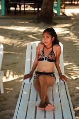 0625 (boeddhaken) Tags: asianwomen asiangirl asianbeauty asian pinay cutepinay sexypinay cutegirl lovelygirl dreamgirl girl beautifulgirl prettygirl perfectgirl younggirl sexygirl sexywoman youngwoman blackhair longhair sexy sea beach coast pacificocean greatpose greatmodel model hotmodel asianmodel philippines philippina pinaymodel leopardprintbikini leopardprint sexibikini bikini navel bellybutton sexybelly belly