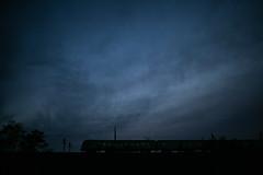 Take ll (vagatrains) Tags: train railroad railphoto belgium sncb nmbs