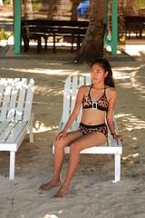 0623 (boeddhaken) Tags: asianwomen asiangirl asianbeauty asian pinay cutepinay sexypinay cutegirl lovelygirl dreamgirl girl beautifulgirl prettygirl perfectgirl younggirl sexygirl sexywoman youngwoman blackhair longhair sexy sea beach coast pacificocean greatpose greatmodel model hotmodel asianmodel philippines philippina pinaymodel leopardprintbikini leopardprint sexibikini bikini navel bellybutton sexybelly belly