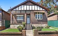 96 Station Street, Arncliffe NSW
