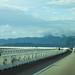 Second Penang Bridge