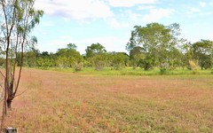 80 Weaver, Noonamah NT