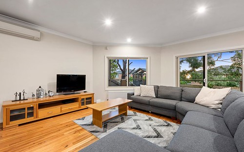 93 Leeds Rd, Mount Waverley VIC 3149