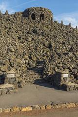 The observatory (OregonDOT) Tags: mckenziepass mckenziehighway mckenzie or242 scenicoregon scenic oregondot oregon