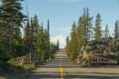 OR 242 (OregonDOT) Tags: mckenziepass mckenziehighway mckenzie or242 scenicoregon scenic oregondot oregon
