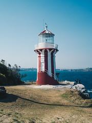 Sydney-127 (caseymotto) Tags: sydney opera house australia blue mountains cemetery art ocean beach pool bridge ferry kangaroo carnival luna park stingray