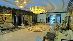 #عدستي #تصويري  #السعودية #جدة #عام #1440  #Photography #by #me #ksa #jeddah  #2019 #8 (SONIC2011.COM) Tags: عدستي تصويري السعودية جدة عام 1440 photography by me ksa jeddah 2019 8