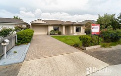 5 Elphinwood Square, Newstead Tas