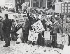1971 - bowen campaign picture