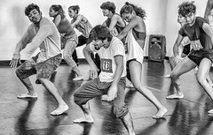 Mumbai 8 (Robert Borden) Tags: dance dancing dancers fun happy cool bw blackandwhite mono monochrome blancoynegro 50mm thedanceworx bombay mumbai india asia bwsociety nero icbwbw bwsylesgf bandw nb noir everydaymumbai