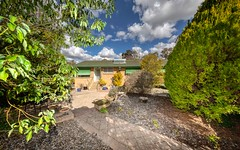 16 McLean Place, Curtin ACT