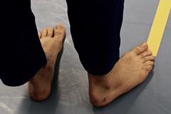 1V4A8223 (CombatSport) Tags: wrestling grappling bjj wrestler fighter lutteur ringer