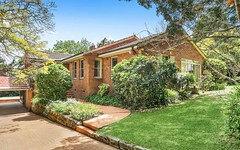 8 Fairway Avenue, Pymble NSW