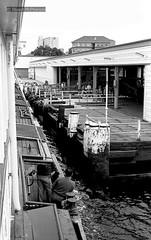 BW 022 1979 10 019 (wvjqkjmy43) Tags: ferry baragoola manly