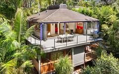 12 McRae Place, Turramurra NSW