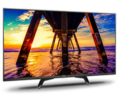 Buy your favorite Smart TV with best offers ever in Jammu (Zeebu TV) Tags: ledtv smarttv technology hdtv television