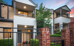 7/24 Pacific Highway, Wahroonga NSW