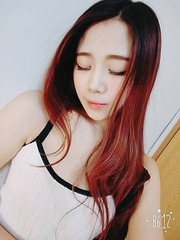 【YesLive】可口彩虹糖讓你愛不釋手 (gosoadmi) Tags: sexy 性感 taiwan hot girl tawangirl asiagirl 視訊 聊天室 woman 辣妹 正妹 台灣美女 sexygirl