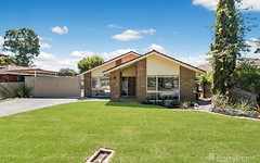 5 Oxford Close, Sunbury VIC