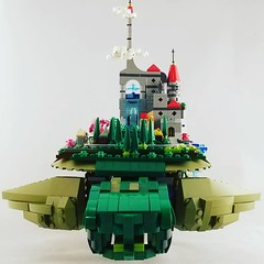 Say hello to the almost finished world turtle, It's still a work in progress, but getting closer to what I envisioned.  Comments and feedback welcome.  #legoinstagram #legotechnic #gears #turtle #worldturtleday #legoafol #afol #legoworld #legoaddict #lego (For the Love of Brick) Tags: legoinstagram moc legotechnic legoafol legomicroscale turtle legoaddict legocastlemoc legofan legohub myowncreation afol legostagram legomicro legoworld toyphotography legolover legomoc worldturtleday legolife legoart legocastle gears