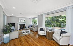 5 Dalrymple Crescent, Pymble NSW
