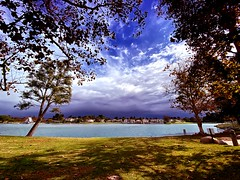 1st Rain... (/\ltus) Tags: rain oc orangecounty california cali southerncalifornia
