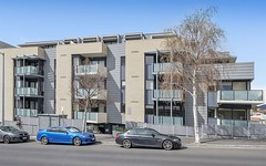 5/166 Bathurst Street, Hobart TAS
