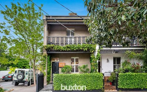 159 Bank St, South Melbourne VIC 3205