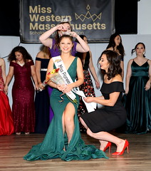 Miss Western Mass Pageant (Peter Camyre) Tags: miss western mass massachusetts pageant chicopee ma beautiful colorful pretty classy ladies friends peter camyre photography pictures flickr sash crown fashion