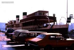 T 017 1979 06 002 (wvjqkjmy43) Tags: ferry bellubera blackwattlebay