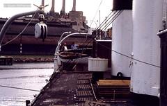 T 024 1980 02 033 (wvjqkjmy43) Tags: ferry southsteyne darlingharbour cocklebay manly