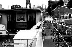 BW 010 1979 08 030 (wvjqkjmy43) Tags: ferry hydrofoil balmain waterviewst fairlight