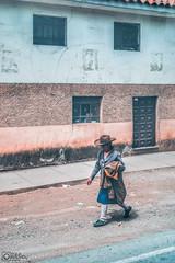 Cusco to Ollataytambo (5)-2 (Polis Poliviou) Tags: peru pisac quechua urubamba valley cusco cuzco peruvian peruvians inca machupicchu andesmountains latinamerica spanishempire southamerica incaempire travelphotos ©polispoliviou2019 polispoliviou polis poliviou pisacsuvenirs ollantaytamboruins urbanphotography historiccity incacity pisacmarket ancient travel vacations holiday museums catholic cuscoperu ruins traveldestination machupicchupueblo christianity history unesco classical citadel heritage architecture city sacredvalley masterpiece antithesis colonial andes columbian franciscopizarro cathedral historical spanishconquistadors urubambariver incancitadel rivervalley hill temple color colour colourful colorful