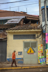 Cusco to Ollataytambo (1) (Polis Poliviou) Tags: peru pisac quechua urubamba valley cusco cuzco peruvian peruvians inca machupicchu andesmountains latinamerica spanishempire southamerica incaempire travelphotos ©polispoliviou2019 polispoliviou polis poliviou pisacsuvenirs ollantaytamboruins urbanphotography historiccity incacity pisacmarket ancient travel vacations holiday museums catholic cuscoperu ruins traveldestination machupicchupueblo christianity history unesco classical citadel heritage architecture city sacredvalley masterpiece antithesis colonial andes columbian franciscopizarro cathedral historical spanishconquistadors urubambariver incancitadel rivervalley hill temple color colour colourful colorful