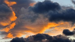 Egunsentian (eitb.eus) Tags: eitbcom 23850 g157036 tiemponaturaleza tiempon2019 fenomenosatmosfericos gipuzkoa oñati gurutzeazcarate