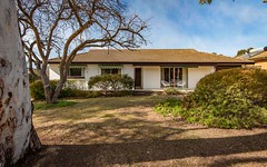 58 Dwyer Street, Cook ACT