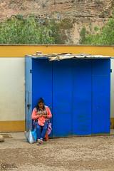Cusco to Ollataytambo (24) (Polis Poliviou) Tags: peru pisac quechua urubamba valley cusco cuzco peruvian peruvians inca machupicchu andesmountains latinamerica spanishempire southamerica incaempire travelphotos ©polispoliviou2019 polispoliviou polis poliviou pisacsuvenirs ollantaytamboruins urbanphotography historiccity incacity pisacmarket ancient travel vacations holiday museums catholic cuscoperu ruins traveldestination machupicchupueblo christianity history unesco classical citadel heritage architecture city sacredvalley masterpiece antithesis colonial andes columbian franciscopizarro cathedral historical spanishconquistadors urubambariver incancitadel rivervalley hill temple color colour colourful colorful