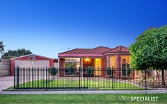 21 Brentwood Drive, Cranbourne North VIC