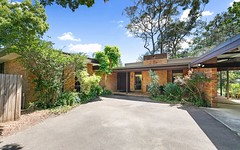 60a Junction Road, Wahroonga NSW