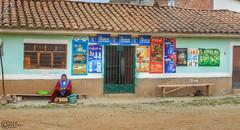 Cusco to Ollataytambo (6)-2 (Polis Poliviou) Tags: peru pisac quechua urubamba valley cusco cuzco peruvian peruvians inca machupicchu andesmountains latinamerica spanishempire southamerica incaempire travelphotos ©polispoliviou2019 polispoliviou polis poliviou pisacsuvenirs ollantaytamboruins urbanphotography historiccity incacity pisacmarket ancient travel vacations holiday museums catholic cuscoperu ruins traveldestination machupicchupueblo christianity history unesco classical citadel heritage architecture city sacredvalley masterpiece antithesis colonial andes columbian franciscopizarro cathedral historical spanishconquistadors urubambariver incancitadel rivervalley hill temple color colour colourful colorful