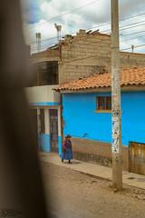 Cusco to Ollataytambo (13) (Polis Poliviou) Tags: peru pisac quechua urubamba valley cusco cuzco peruvian peruvians inca machupicchu andesmountains latinamerica spanishempire southamerica incaempire travelphotos ©polispoliviou2019 polispoliviou polis poliviou pisacsuvenirs ollantaytamboruins urbanphotography historiccity incacity pisacmarket ancient travel vacations holiday museums catholic cuscoperu ruins traveldestination machupicchupueblo christianity history unesco classical citadel heritage architecture city sacredvalley masterpiece antithesis colonial andes columbian franciscopizarro cathedral historical spanishconquistadors urubambariver incancitadel rivervalley hill temple color colour colourful colorful