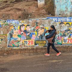 Cusco to Ollataytambo (2)-2 (Polis Poliviou) Tags: peru pisac quechua urubamba valley cusco cuzco peruvian peruvians inca machupicchu andesmountains latinamerica spanishempire southamerica incaempire travelphotos ©polispoliviou2019 polispoliviou polis poliviou pisacsuvenirs ollantaytamboruins urbanphotography historiccity incacity pisacmarket ancient travel vacations holiday museums catholic cuscoperu ruins traveldestination machupicchupueblo christianity history unesco classical citadel heritage architecture city sacredvalley masterpiece antithesis colonial andes columbian franciscopizarro cathedral historical spanishconquistadors urubambariver incancitadel rivervalley hill temple color colour colourful colorful