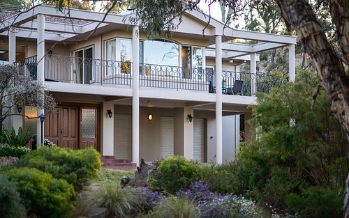 12 Booth Crescent, Cook ACT 2614