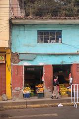 Cusco to Ollataytambo (3) (Polis Poliviou) Tags: peru pisac quechua urubamba valley cusco cuzco peruvian peruvians inca machupicchu andesmountains latinamerica spanishempire southamerica incaempire travelphotos ©polispoliviou2019 polispoliviou polis poliviou pisacsuvenirs ollantaytamboruins urbanphotography historiccity incacity pisacmarket ancient travel vacations holiday museums catholic cuscoperu ruins traveldestination machupicchupueblo christianity history unesco classical citadel heritage architecture city sacredvalley masterpiece antithesis colonial andes columbian franciscopizarro cathedral historical spanishconquistadors urubambariver incancitadel rivervalley hill temple color colour colourful colorful