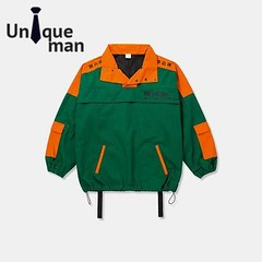 colour stitching loose jacket (theuniqueman.store) Tags: shirts fashion shirt tshirts tshirt clothing mensfashion style menswear love apparel clothes pants streetwear brand hoodies design tees tshirtdesign hats tee ootd shopping shorts embroidery mensweardaily dapper gentleman menwithstyle menstyleguide